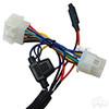 RHOX 36V-48V to 12V, 20 Amp Voltage Reducer for Club Car Precedent 08.5+