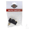 Micro Switch for Club Car Brake Lights