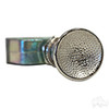 Heavy Duty Headlight Switch, Push/Pull, 12V, 75 Amp