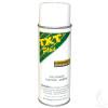 E-Z-Go 12 oz. Hunter Green Paint Spray