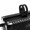THOR Bluetooth Sound Bar,10 Speaker with Mounting Hardware