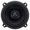 "MB Quart, 5.25"" Moisture Resistant Speakers, 50 Watt Coaxial Speakers- Set of 2"