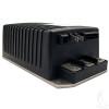 Controller (incl $50 Core), Rebuilt E-Z-Go TXT 48V 225A ITS