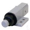 E-Z-Go RXV Accelerator Pedal Switch