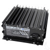 Lester Summit Series High Frequency 19.5A 36V, E-Z-Go Powerwise Battery Charger