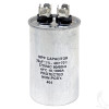 Capacitor, 20 MF, PowerWise Charger