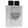 Capacitor for Lester Models 16500, 14100, 9700, 7710 (12/90+), Powerwise II