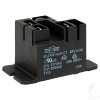 48V Relay for Club Car PowerDrive Chargers, 48V Electric 95+