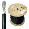 4 Gauge 25' Bulk Cable