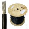 2 -Gauge 25' Bulk Cable