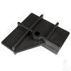 Battery Hold Down Plate for E-Z-Go Marathon Electric 79-94