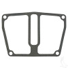 Rocker Case Gasket for E-Z-Go RXV Gas 08+ Kawasaki