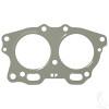 Cylinder Head Gaske for E-Z-Go 4-cycle Gas 91+ 295cc, MCI
