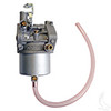 Club Car FE290 98+ Carburetor