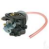 Club Car FE290 92-97 Carburetor