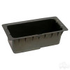 RHOX Storage Trunk/Cooler for 500 Series Seat Kit