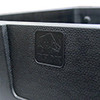 E-Z GO RXV  RHOX Thermoplastic Utility Box w/ Mounting Kit