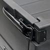 E-Z GO TXT 96+ RHOX Thermoplastic Utility Box w/ Mounting Kit