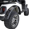 GTW Fender Flares for E-Z-Go RXV (08-15)