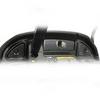 04-08 Carbon Fiber Dash fits Club Car Precedent