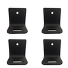 RXV G150 Extended Top Steel Brackets