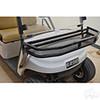EZGO TXT Front Mounting Cargo Basket