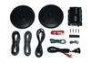 MP3 MINI PLUG AND SPEAKER KIT (JBL)