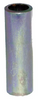 DELTA A-PLATE OUTER SLEEVE (LONG) CC