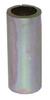 DELTA A-PLATE INNER SLEEVE (SHORT) CC