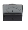 AMMETER, 6031/6032 CHARGERS