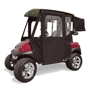 Red Dot Products - Wild About Carts Yamaha Golf Cart Covers For Club Html on golf cart rain cover, club car rain cover, yamaha club cars, yamaha drive golf cart cover, custom golf cart enclosure cover, 4 person golf cart club cover, universal golf cart cover, golf cart for golf club cover, yamaha drive club cover, golf bag rain cover, golf cart waterproof cover, golf bag cart cover, club car golf cart cover, golf bag club cover, club car club cover, yamaha golf cart storage cover, yamaha gas cart covers club,