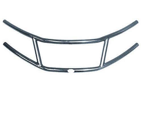 Yamaha Drive Golf Cart Brush Guard, Stainless Steel  G29