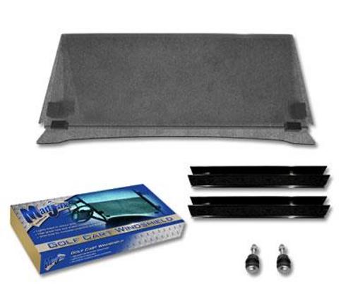 Windshield for Yamaha Drive/G29