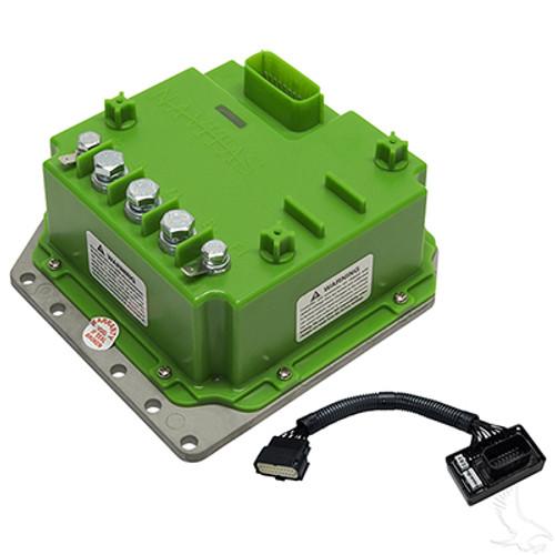 Controller, Navitas 440A, Yamaha G19/22