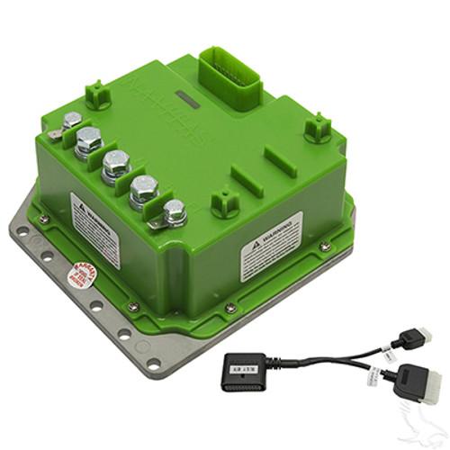 Navitas 440 Amp Controller Fits Club Car IQ