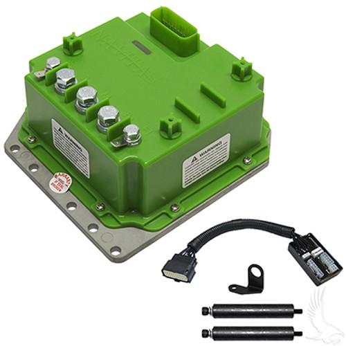 Controller, Navitas 600A, E-Z-Go PDS
