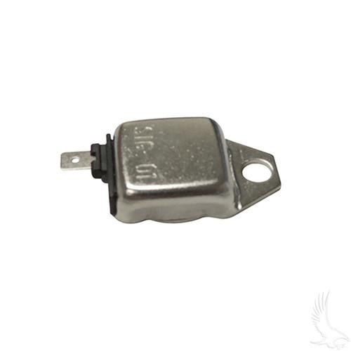 Igniter, Club Car, Gas 92-96