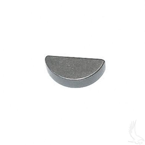 Woodruff Key, Secondary Clutch, Yamaha G1-G22