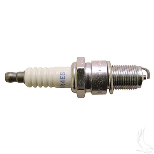 Spark Plug, BPR4ES
