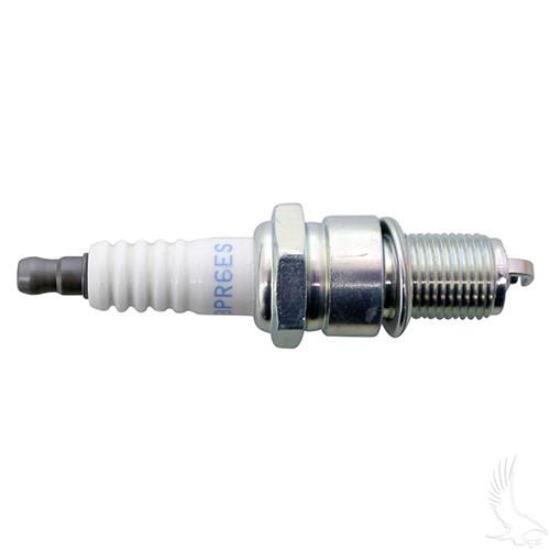 Spark Plug, BPR6ES