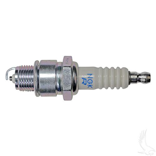 Spark Plug, BPR6HS