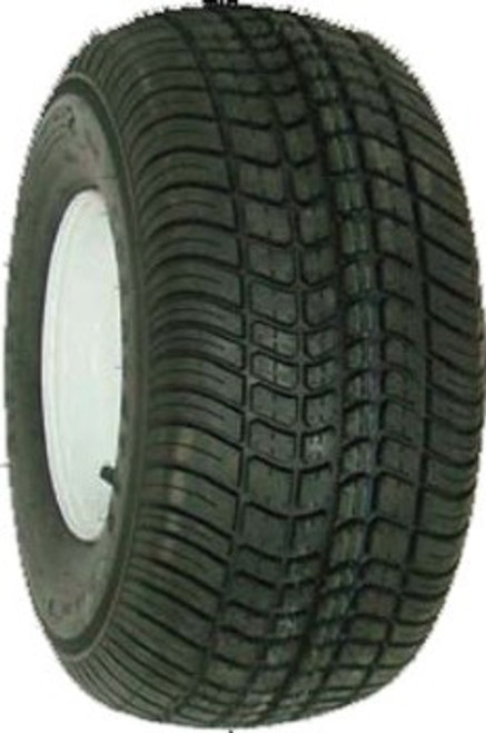 205/65-10 Kenda Load Star Street Tire (Lift Required)