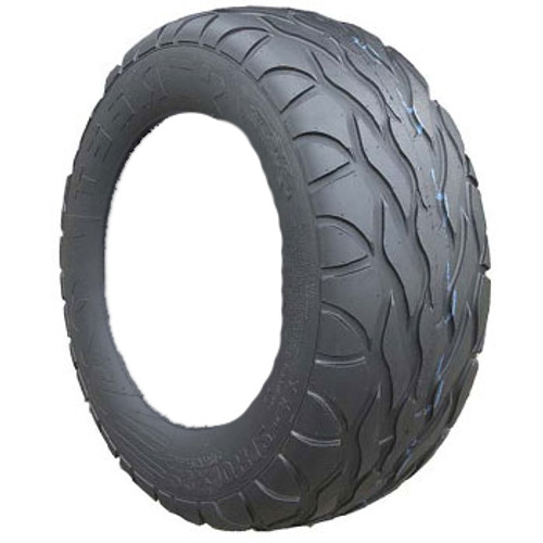 23x10.00-14 Street Fox Radial Tire (Lift Required)