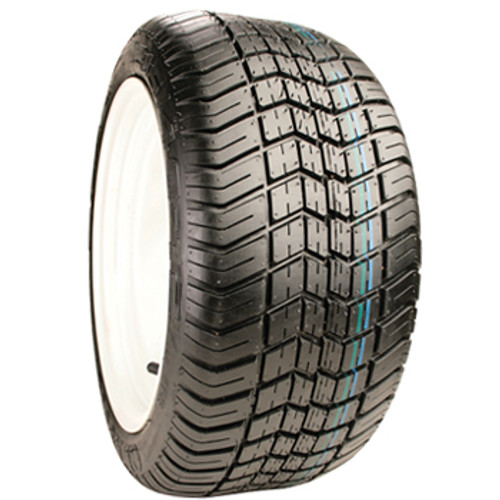 215/40-12 Excel Classic Street Tire (No Lift Required)