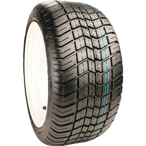 255/50-12 Excel Classic Street Tire (Lift Required)
