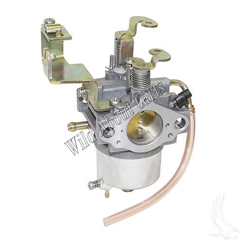 Golf Cart Carburetor, Yamaha 4 Cycle G22-Drive (G29)