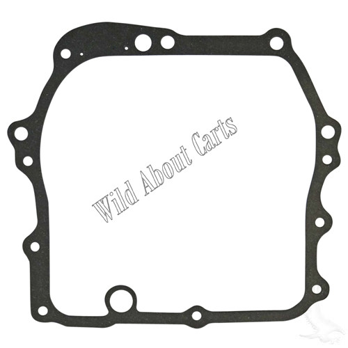 Bearing Cover Gasket, E-Z-Go Gas 03+ MCI