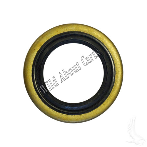 Camshaft Oil Seal, E-Z-Go 4 Cycle Engines