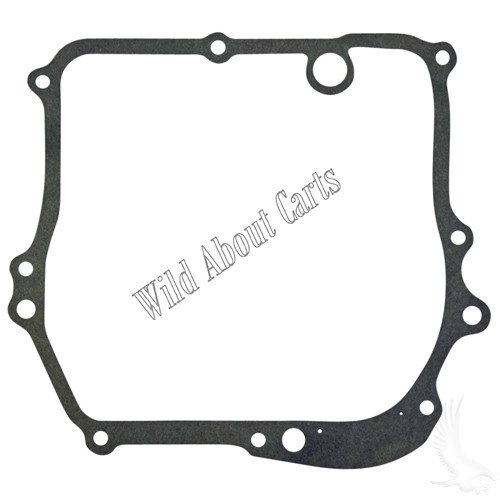 Crankcase Cover Gasket, E-Z-Go 4 Cycle Gas 91+