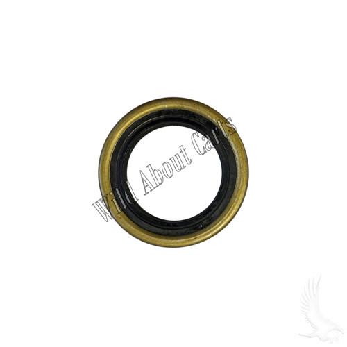 Crankshaft Oil Seal, E-Z-Go 4 Cycle  Engines